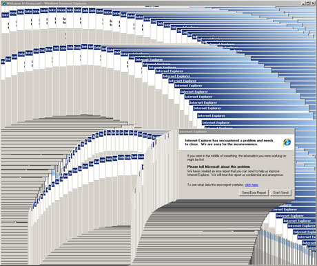 Can other web browsers - Firefox, Chrome, Safari - do this?