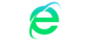 360 Security Browser logo
