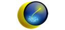 AOL Explorer logo