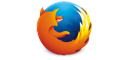 Firefox (also known as Mozilla Firefox) logo