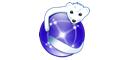 Iceweasel logo
