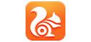 UC Browser logo