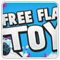 FreeFlashToys.com