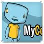 MyCodesPlace.com