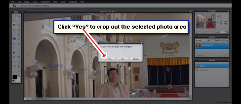 ygopro how to change avatar