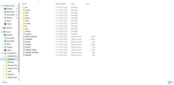 apache - mod_jk on windows 64 bit - Stack Overflow
