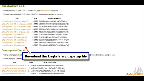 English Pronunciation Software Free Download For Windows 7