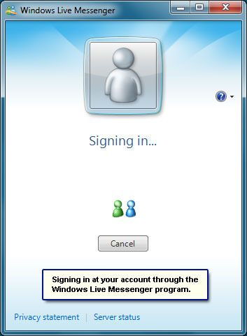 Msn.De Sign In
