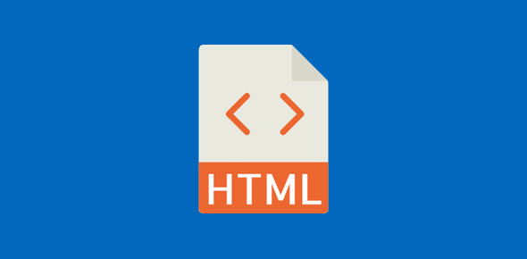 Advantages and disadvantages of WYSIWYG HTML editors