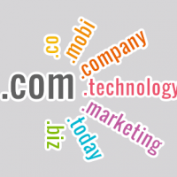 Best alternatives to the .com domain name extension