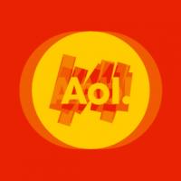 AOL alert - unusual activity