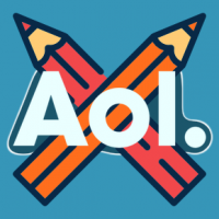 AOL email features