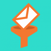 Filters for AOL email messages