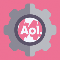 IMAP settings for AOL account