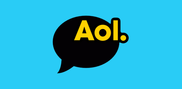 AOL incoming and outgoing mail servers - POP3 and IMAP