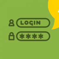 Understanding the AOL login process
