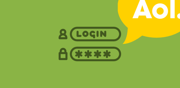 AOL Login - access your email account