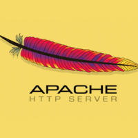 What is Apache and should it be a part of my web hosting?