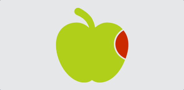 Apple Computers vs. Apple Records