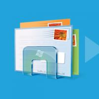 How do I add Bcc to Windows Mail Vista?
