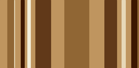 Brown Color Combinations