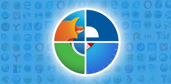 browsers-list.jpg