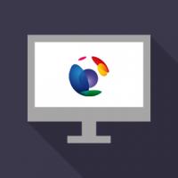 BTInternet on Outlook Express - get emails on your computer