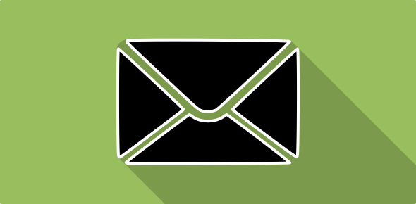 How do I buy an email address?