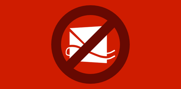 Cannot access Hotmail emails – problems and solutions
