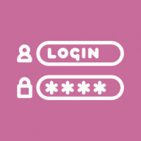Cannot login to email? Check this out