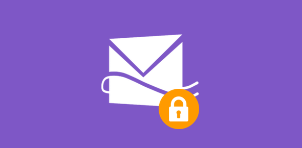 how to close hotmail mail account