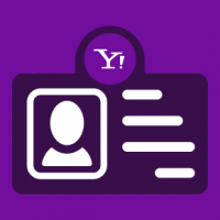 How do I change display name on Yahoo?