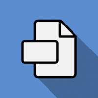How do I change file extension in Windows 7?