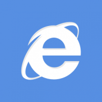 How do I change home page in Internet Explorer web browser?