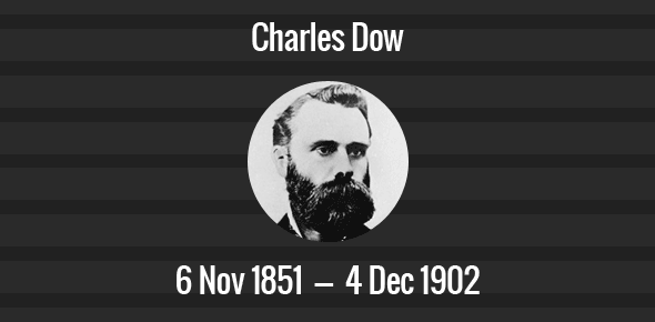 https://www.webdevelopersnotes.com/wp-content/uploads/charles-dow-death-anniversary.png