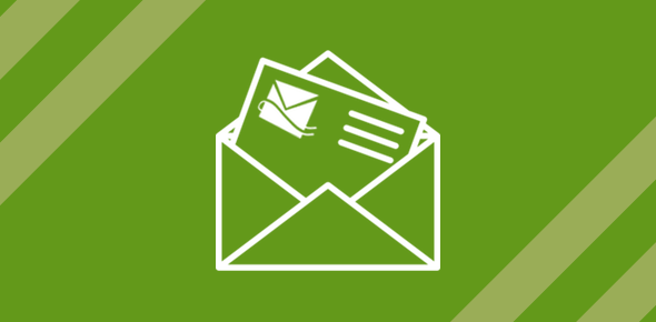 Check Hotmail account for new email messages