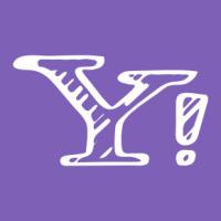 Check Yahoo mail