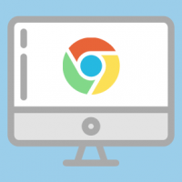 Chrome on Mac: install and usage