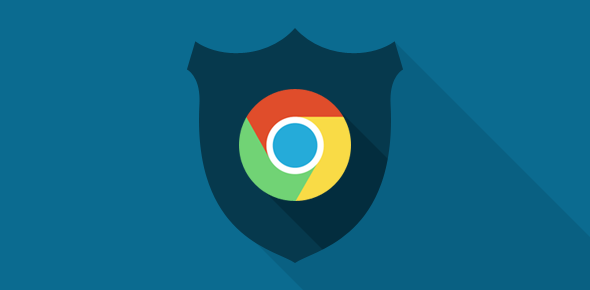 Chrome browser security issues