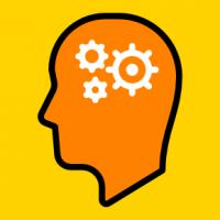 Cognitive Reflection Test - 3 simple questions