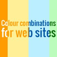 colour-combinations-for-web-sites