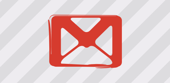 Compose Gmail message with rich-text