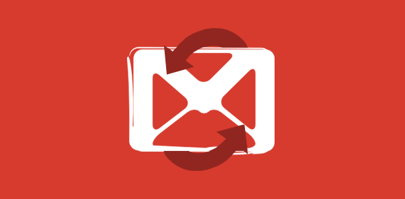 Configure Gmail email account in Outlook Express
