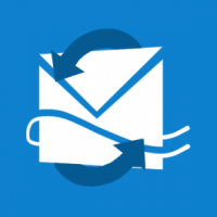 Setup Hotmail in Outlook Express