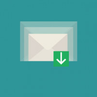 Leave a copy of email on the server after downloading - Windows Live Mail