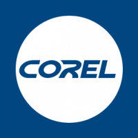 Corel image editing programs