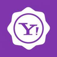 Create a Yahoo email ID