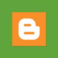 How do I create a blog web site?