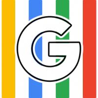 Create a Google account