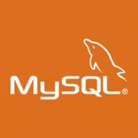 How do I create a MySQl database on my web site?